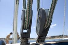marine-rigging-hardware