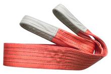 polyester-webbing-slings