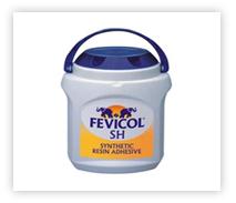 Adhesives_Sealants1