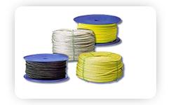 Fiber_Ropes1