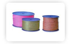 Fiber_Ropes2